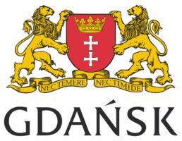 Przewodniczący Rady Miasta Gdańsk - Bogdan Oleszek